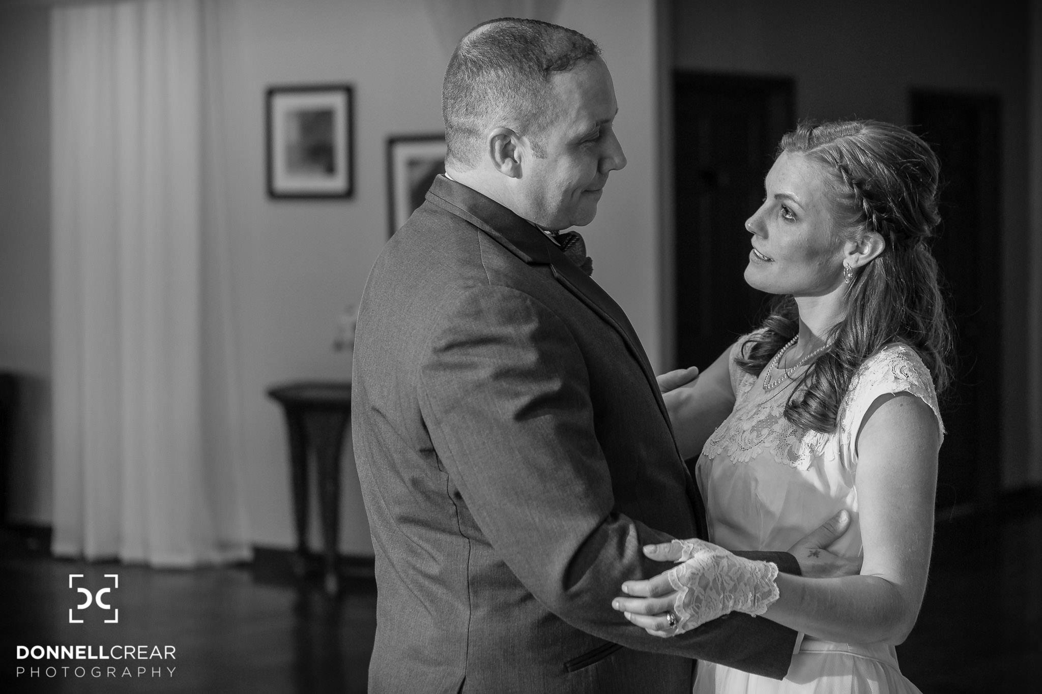 Sapphire Creek Wedding   Erin + Jason